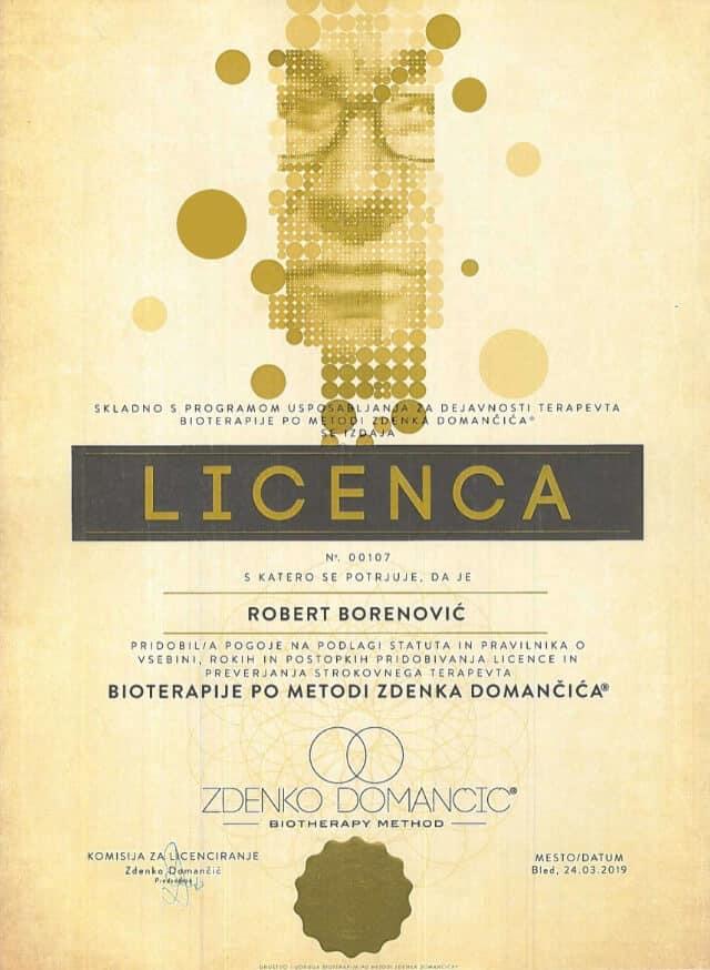 Licenca_SLO